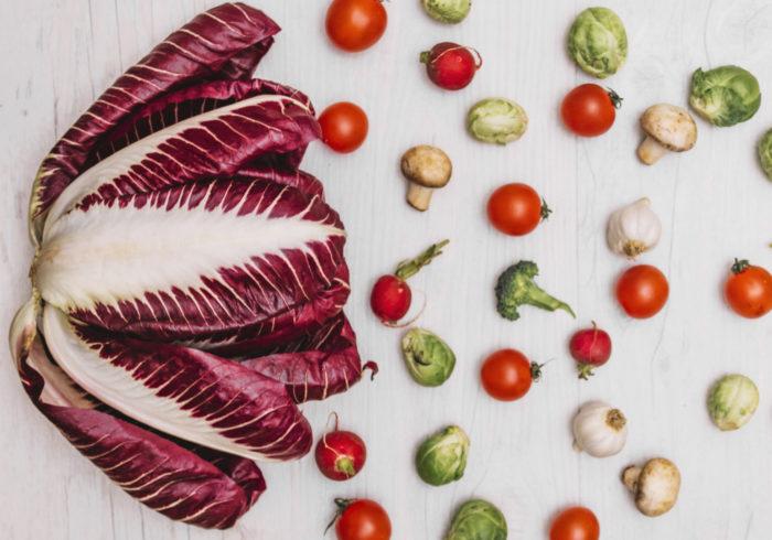 E' tempo di pensare agli ortaggi autunnali Bioqualità