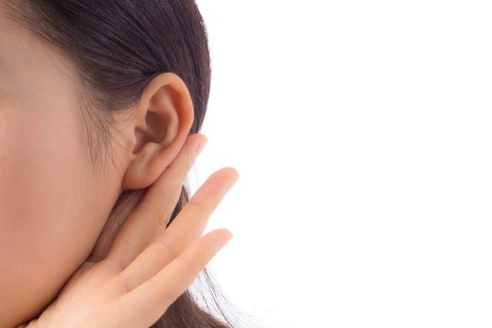 Audit, aziende bio e psicologia: saper ascoltare e comunicare il cambiamento