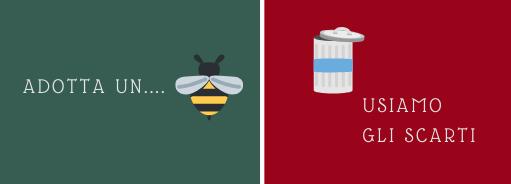 adotta-un-ape-usiamo-gli-scarti