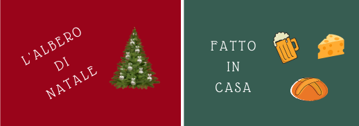 albero-di-natale-e-regali-fatti-in-casa