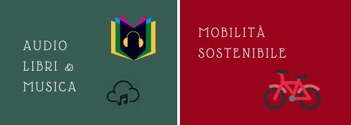 mobilita-sostenibile-audio-libri-musica