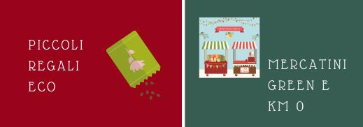 piccoli-regali-eco-mercatini-green