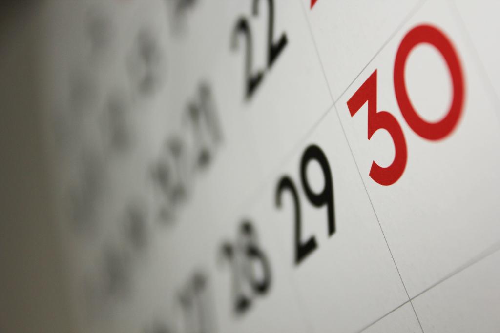 30_09_2020 prorogato il termine di presentazione dei PAP per gli operatori biologici