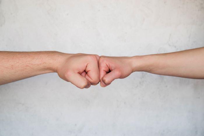 Responsabilità rispetto confronto
